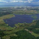 「千歳川放水路計画」終結への序章-大西陽一