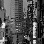 「'97東京」連載 (1)