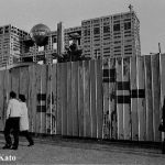 「'97東京」連載 (5)