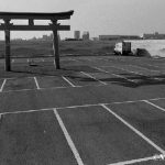 「'97東京」連載 (7)