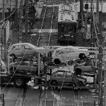 「'97東京」連載 (9)