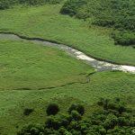「千歳川放水路計画」ついに中止へ! 2