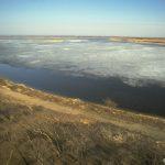 「第1回千歳川流水治水対策全体計画検討委員会」開催案内