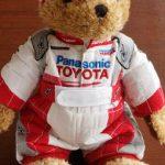 トヨタ、F1撤退で赤っ恥