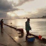 「1700億円の釣り堀」で死亡事故