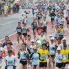 """<span class=""""title"""">マラソンの起源に倣って、駆け抜けたのち力尽き……</span>"""