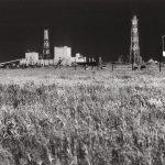 破綻した国家プロジェクト―苫東開発、30年目の夏